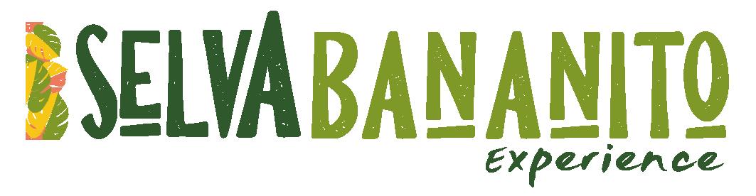 Logo Selva Bananito header1_Mesa de trabajo 1