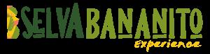 Logo Selva Bananito header_Mesa de trabajo 1