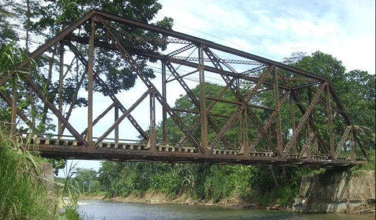 Rio-Bananito-Railway-Bridge-in-April-2010