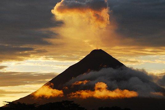Active-Volcano_2