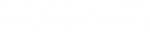 Logo Selva Bananito blanco