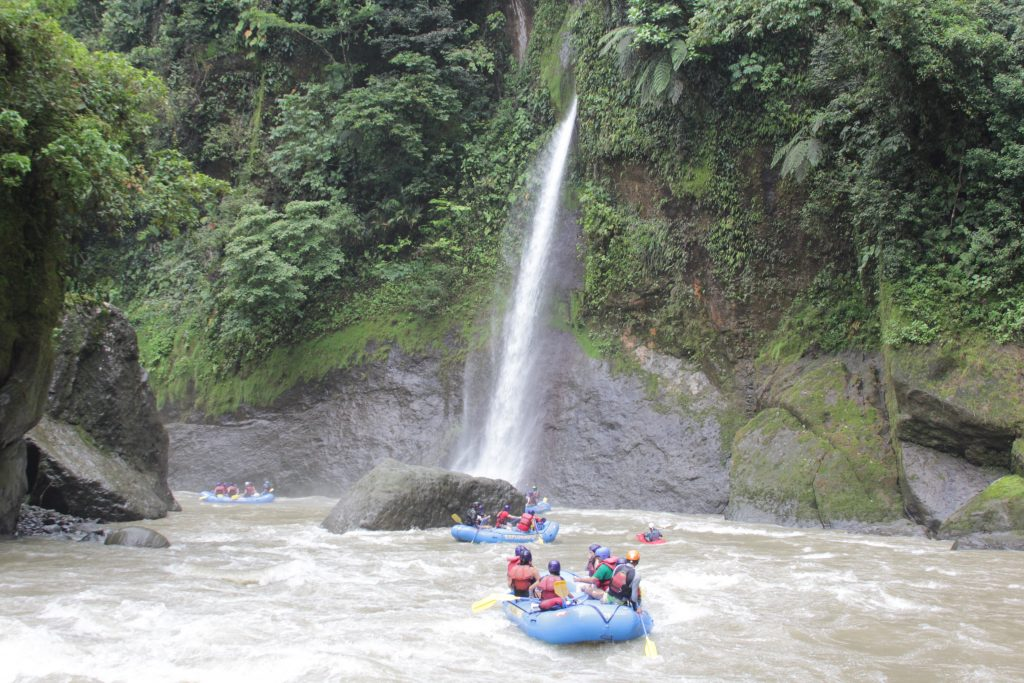 PACUARE RIVER 06-08-2015 197