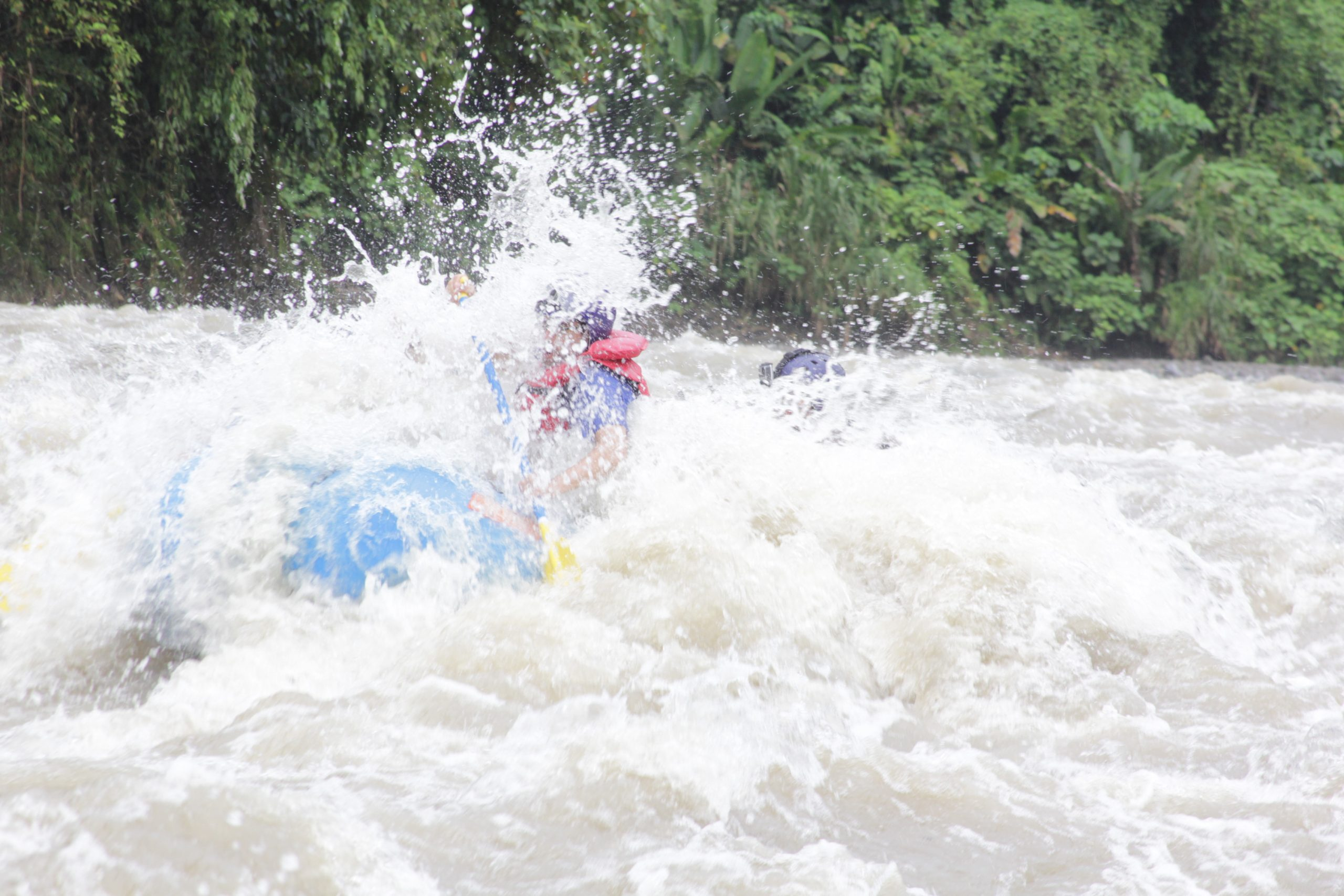 PACUARE RIVER 06-08-2015 299